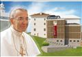 Bảo tàng Gioan Phaolô I tại Italia