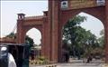 Đại học Hồi giáo đầu tiên ở Pakistan cho phép mở nhà nguyện Công giáo trong khuôn viên Đại học