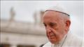 """Đức Thánh Cha và vụ bê bối lạm dụng ở Chilê: """"Một Giáo hội mang thương tích mới hiểu được những vết thương của thế giới ngày nay"""""""