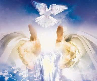 Khao khát ơn Thánh Thần