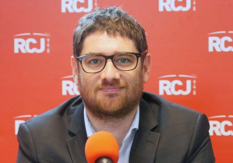 """Rudy Reichstadt: """"Thuyết âm mưu là bệnh lý của nền dân chủ"""""""