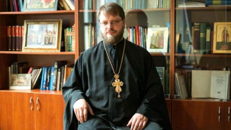 Ở Nga, 80% tín hữu nhận mình là chính thống giáo nhưng chỉ có 3% giữ đạo