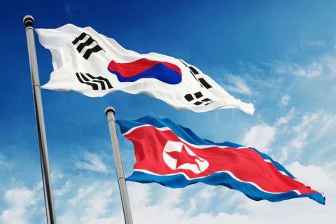 9 mong ước cuả giáo hội Hàn Quốc trước viễn ảnh Hoà Bình.