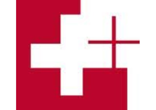 Chuẩn bị thánh lễ Đức Thánh Cha tại Genève, Thụy Sĩ
