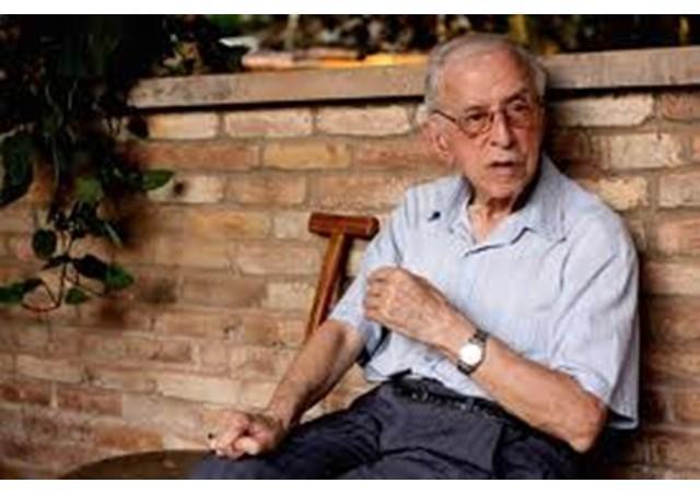 Câu chuyện của Đức Giám mục Pedro Casaldáliga, người đã coi sứ vụ phục vụ Tin Mừng hơn cả sự sống