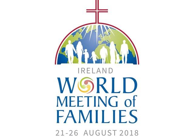 Hơn 20 ngàn người đăng ký dự gặp gỡ gia đình Công Giáo ở Dublin