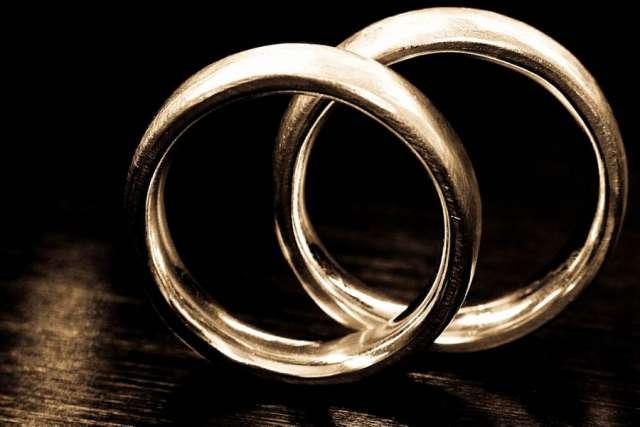 """Bắc Ireland: Tòa án không chấp nhận """"quyền"""" đối với hôn nhân đồng giới"""