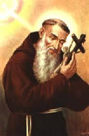 Thánh Lazarô  Galiziô