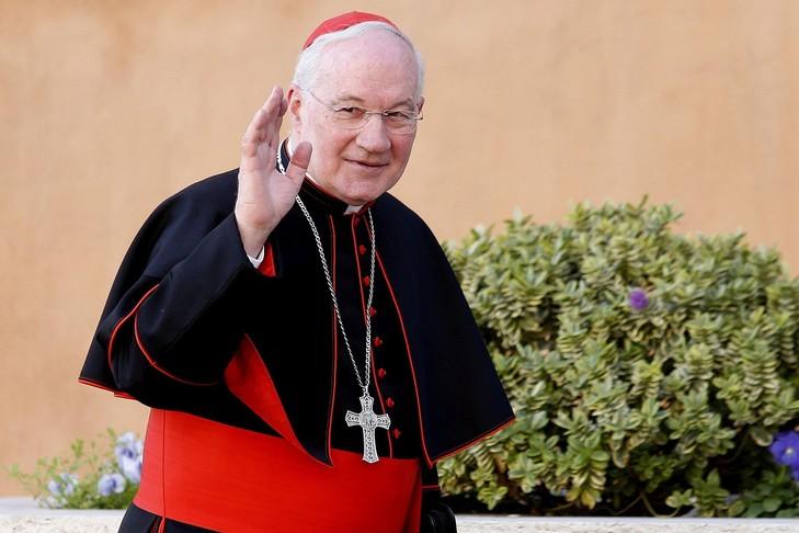 """""""Bậc sống độc thân linh mục là bí ẩn và động lực lan truyền trong việc truyền giáo"""""""