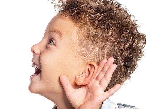 Được lắng nghe, được hòa hợp, được hòa giải với chính mình đều có cùng một căng thẳng