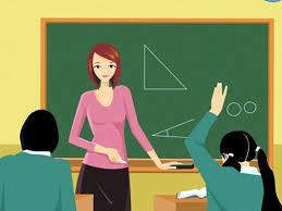 Tâm sự đời tu của tôi và nghề dạy học