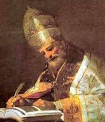 Thánh Lêô Cả Giáo Hoàng