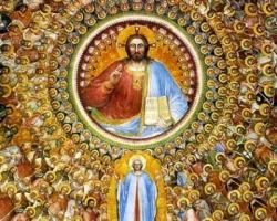 Ai được mời gọi nên Thánh ?