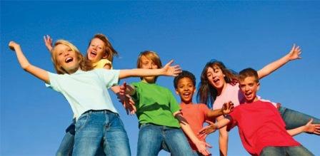 Ba cách để phản ứng trước cơn chướng của tuổi vị thành niên.