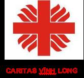 BAN BÁC ÁI XÃ HỘI - CARITAS VĨNH LONG HOẠT ĐỘNG CỦA CÁC BAN