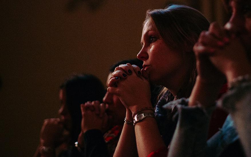 Bạn có biết việc tận hiến cho Thánh Tâm Chúa Giêsu bao gồm những gì không?