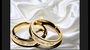 Bảo vệ hôn nhân