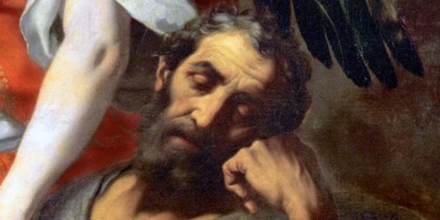 Bảy sự thương khó của Thánh Giuse là gì?