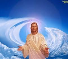 Bình an của Chúa