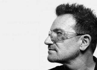 """Bono – """"Tôi tin"""""""