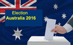 Các Giám mục Úc Châu kêu gọi chính trị phải hướng tới hòa bình