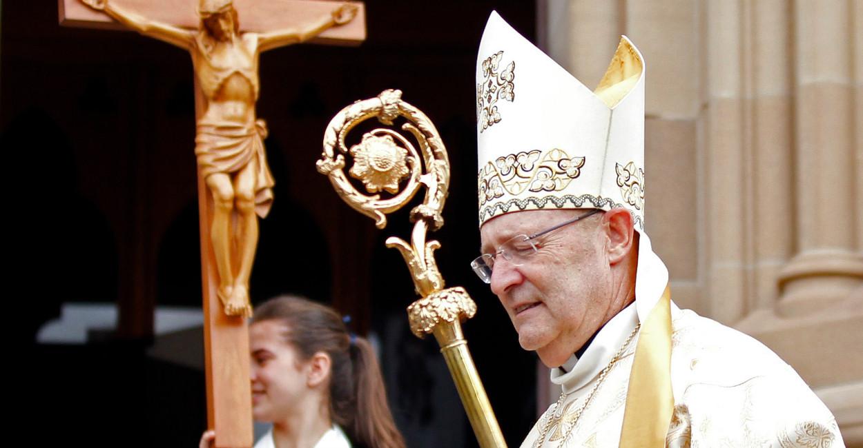 Các giám mục Úc: hãy bỏ phiếu