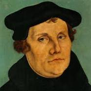 Các học giả Vatican sẽ nghiên cứu nhân vật Luther để hiểu tại sao cuộc Cải cách lại xảy ra
