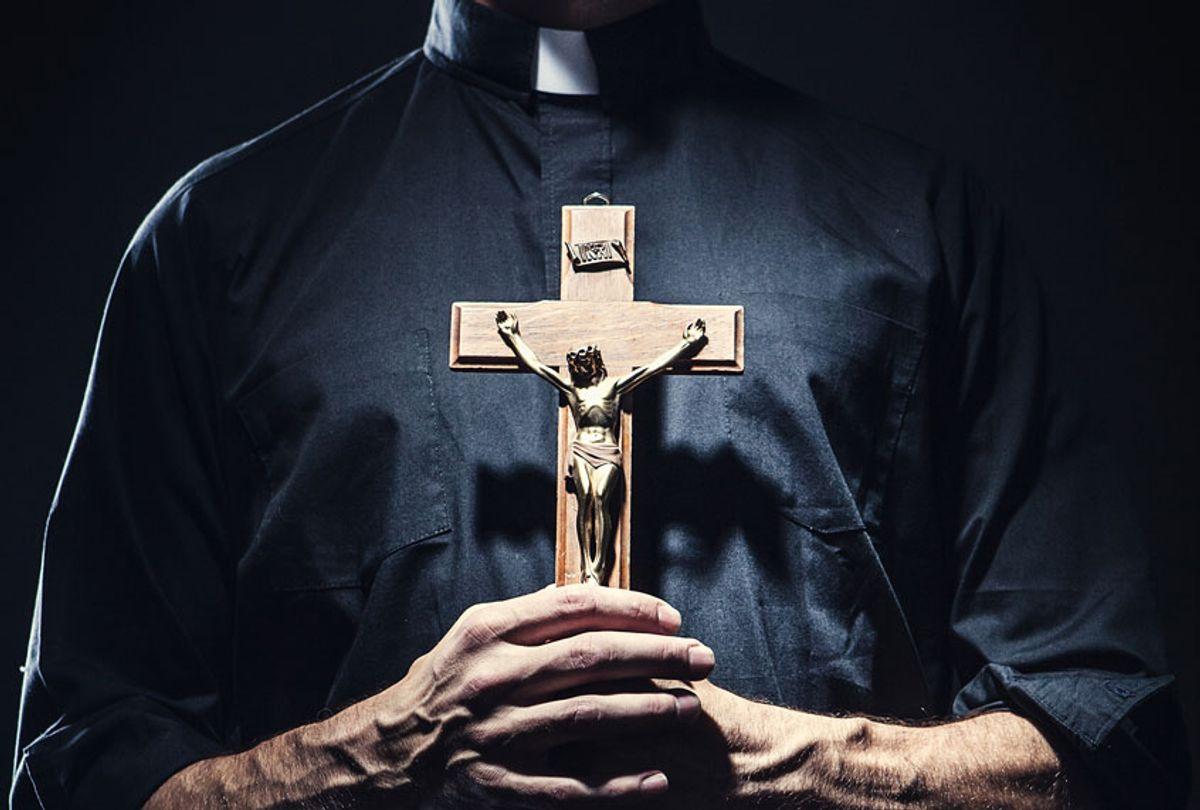 Các ngăn trở cho người muốn chịu chức  Linh mục