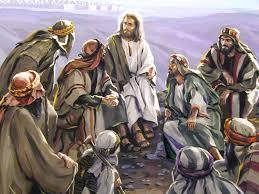 Can đảm làm chứng cho Chu1anhu7 Thánh Mác-xi-mi-li-a-nô Kônbê