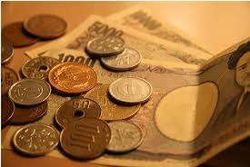 Cẩn thận khi sử dụng tiền của.