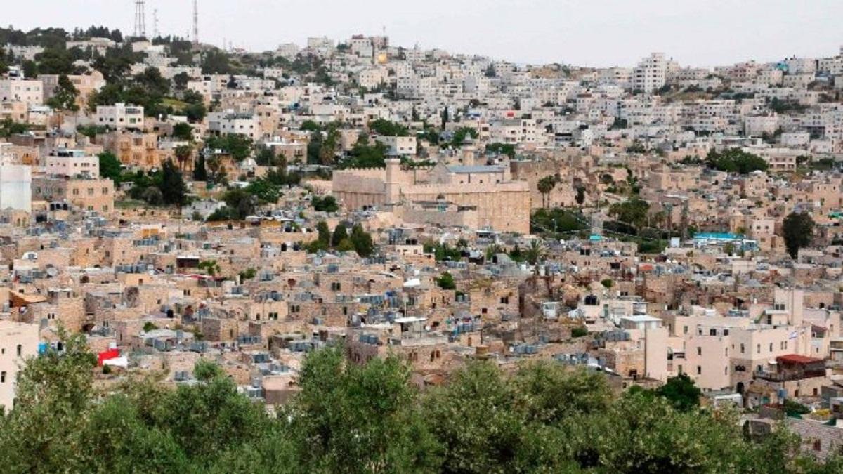 Căng thẳng Israel-Palestine: Tòa thánh tái khẳng định giải pháp hai dân tộc và hai quốc gia