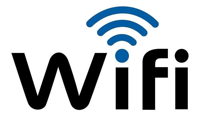 Cảnh báo nguy cơ bị đánh cắp thông tin khi sử dụng Wi-Fi