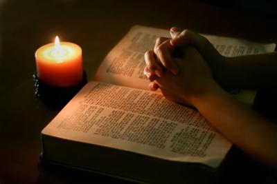 Kho tàng đức tin đã được ủy thác cho ai?