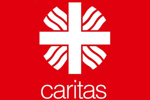 CARITAS – Một tình yêu vô biên