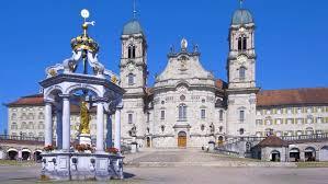 Caritas Thụy Sĩ báo động  nạn nghèo đói gia tăng
