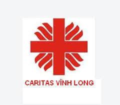 Caritas Vĩnh Long: Thư cảm ơn các họ đạo đã ủng hộ tiền cứu trợ lũ lụt miền Trung tháng 10.2020