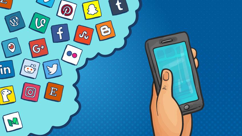Cầu cho các mạng xã hội tạo thuận tiên cho tình liên đới và tôn trong tha nhân