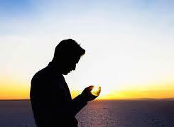 Cầu nguyện như thế nào?