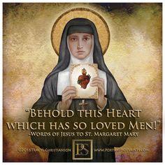 Chân phước A-nê Giê-su Ga-lăng B. Agnes a Iesu Galand