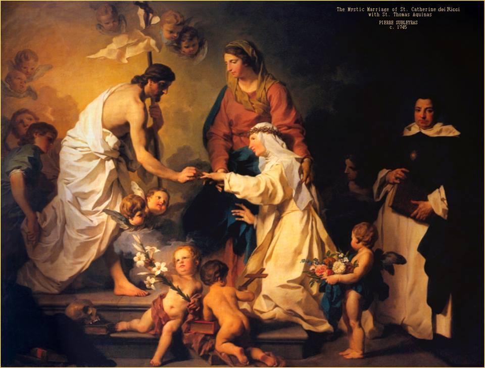 Chân phước Gi-lê Vơ-Gie-la