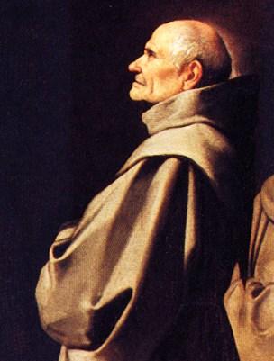 Chân Phước Giles ở Assisi (1190-1262)