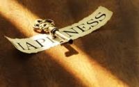 Chìa khóa hạnh phúc.