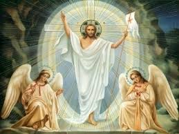 Chia sẻ Lễ Phục Sinh