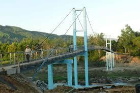 Chiếc cầu nối
