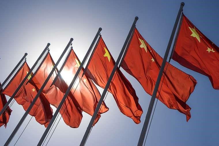 Chính Phủ Mỹ vẫn lo ngại đối với thoả thuận tạm giữa Tòa Thánh và Trung Quốc