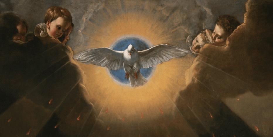 Làm sao để biết Chúa Thánh Thần đang hướng dẫn ta?