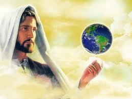 Đức Tin Kitô Giáo Các Chiều Kích và Đặc Tính Quy Kitô