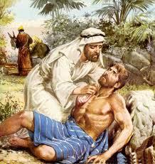 Vui Học Kinh Thánh Tuần IV Mùa Chay A