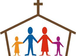 Chuẩn bị cho người trẻ bước vào đời sống hôn nhân: Đặc tính hôn nhân Kitô giáo