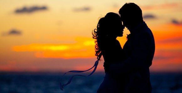 Chuẩn bị cho người trẻ bước vào đời sống hôn nhân: Giới tính của con người